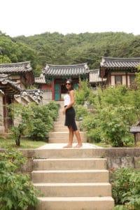 Escuela Confucionista