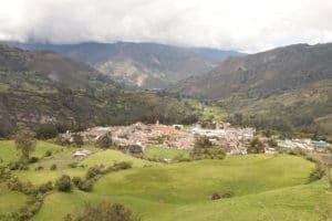 Población Guican
